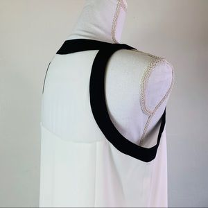 DKNYC Dresses - NWT DKNYC Sun Dress